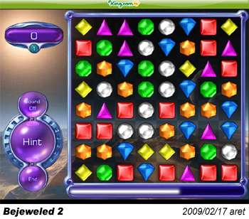 Bejeweled2.png